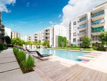 Administração condominial e imobiliário esperam retomada com ajuda de juros em mínima histórica
