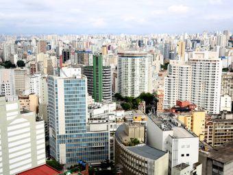 Condomínios movimentam R$ 165 bilhões por ano no Brasil