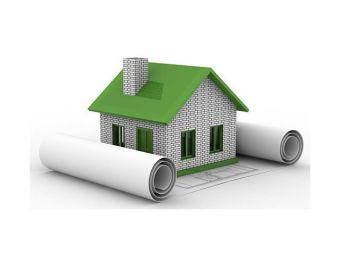 Lançamentos de imóveis têm alta de quase 85% no segundo trimestre