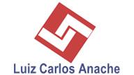 Luiz Carlos Anache