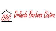 Orlando Barbosa Cintra