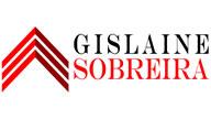Gislaine Sobreira de Oliveira