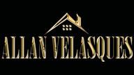 Allan Carlos Velasques