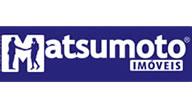 Matsumoto Corretora de Imóveis