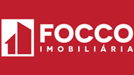 Imobiliária Focco