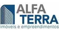 Alfa Terra Empreendimentos Imobiliários