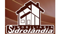 Logomarca do anunciante