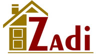 Zadi Construções e Incorporações Imobiliárias