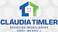 Claudia Timler Negócios Imobiliários