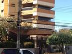 Edifício Ouro Preto - um por andar