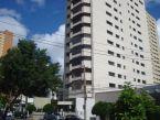 Edifício Punta del Este - o melhor custo benefício