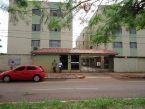 Residencial Santa Catarina