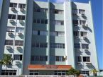 Edifício costa azul - reforma recente