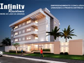 Infinity Residence