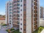 LIV Parque dos Poderes - 6ª andar 70m²