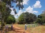 Sitio com 33 hectares