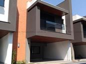 Casa em condomínio no Carandá