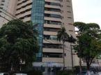 Apartamento alto luxo - edifício Diplomata