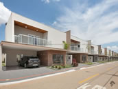 Grand Village Residencial