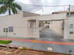 Casa nova com a/e ar condicionado - livre de condomínio e IPTU