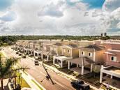 Villas Damha - Lançamento