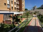 Apto Garden Botanic - 12° andar